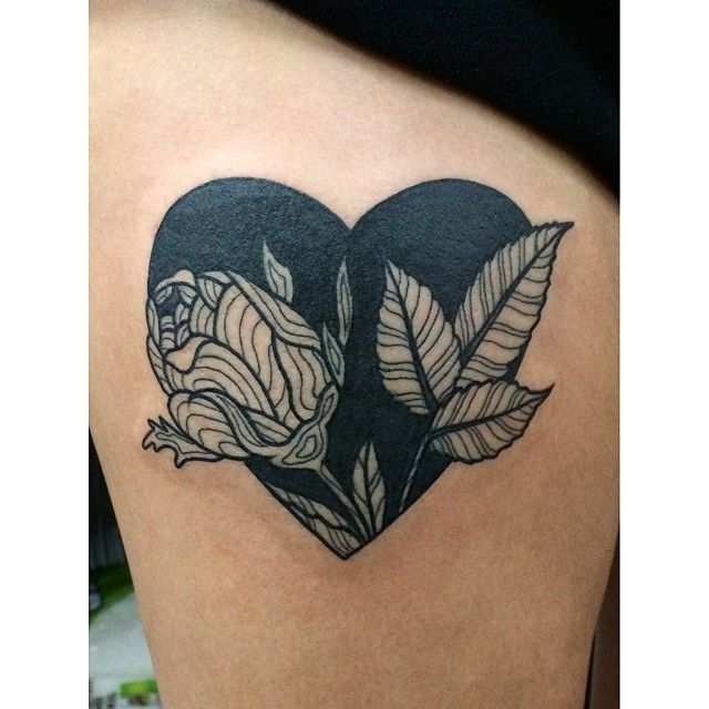 57 best little linda images on pinterest tattoo art for Little linda tattoo