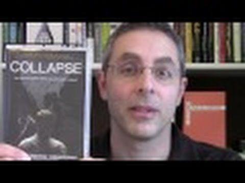 Peak Oil Movie Review:  Collapse