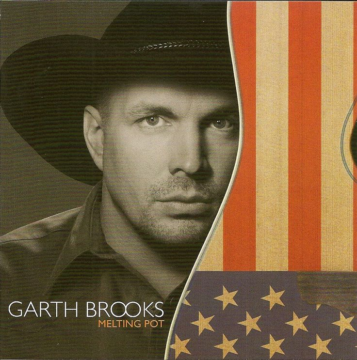 125 best garth brooks images on pinterest country for Garth brooks trisha yearwood songs