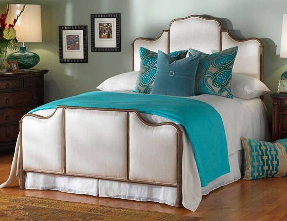 wesley allen savannah iron bed in canada the mattress u0026 sleep company