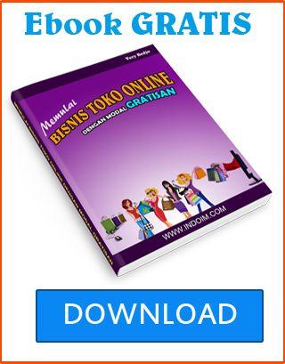 Download ebook gratis jualan online modal gratisan anda bisa jg download di http://tutorial.indoim.com