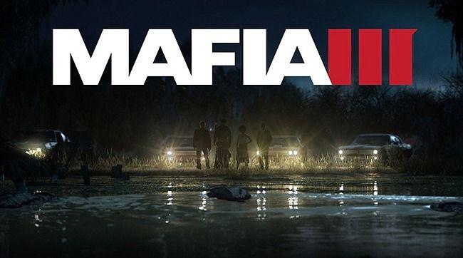 """Mafia 3: """"No, no lanzaremos un juego con bugs"""""""