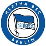 El Hertha de Berlín bucea en su propia historia