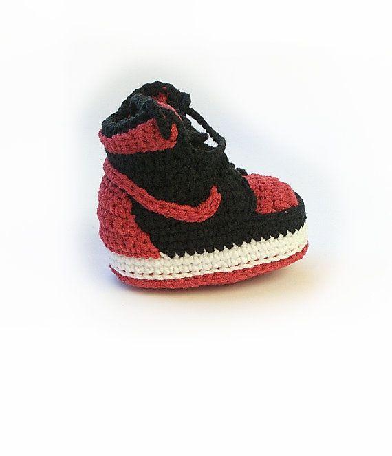 nike zapatos bebe