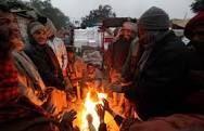 Hindi Blogs: सुहानी सर्दी - Suhani Sardi, Winter Season India h...
