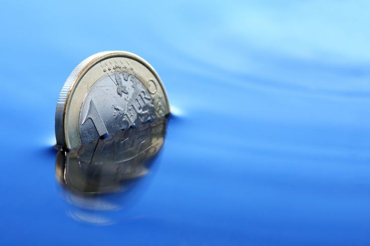 Evaluating the EU's New Definition for Virtual Currencies - CoinDesk