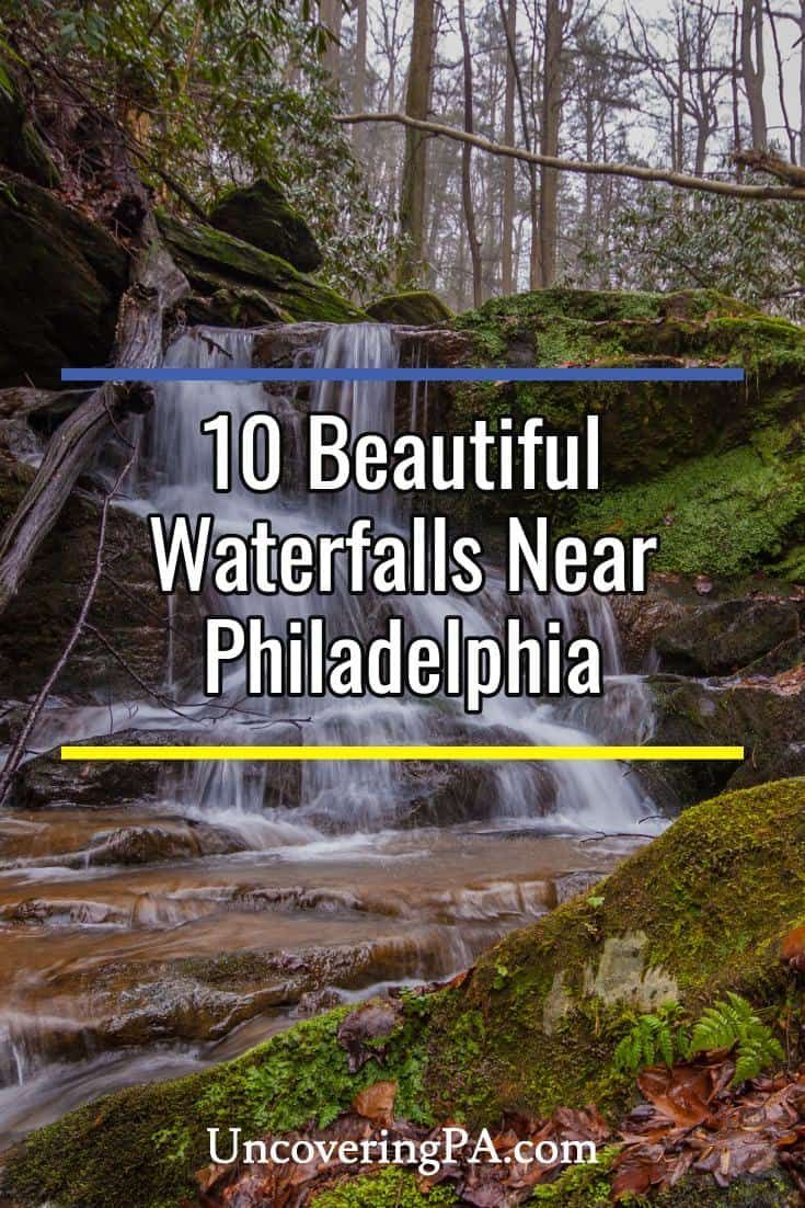 1077 best Best of UncoveringPA images on