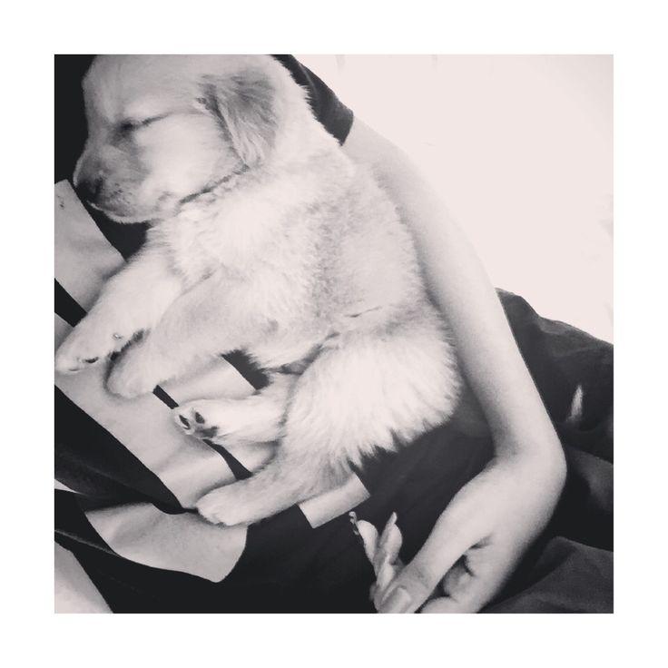 My world ❤️