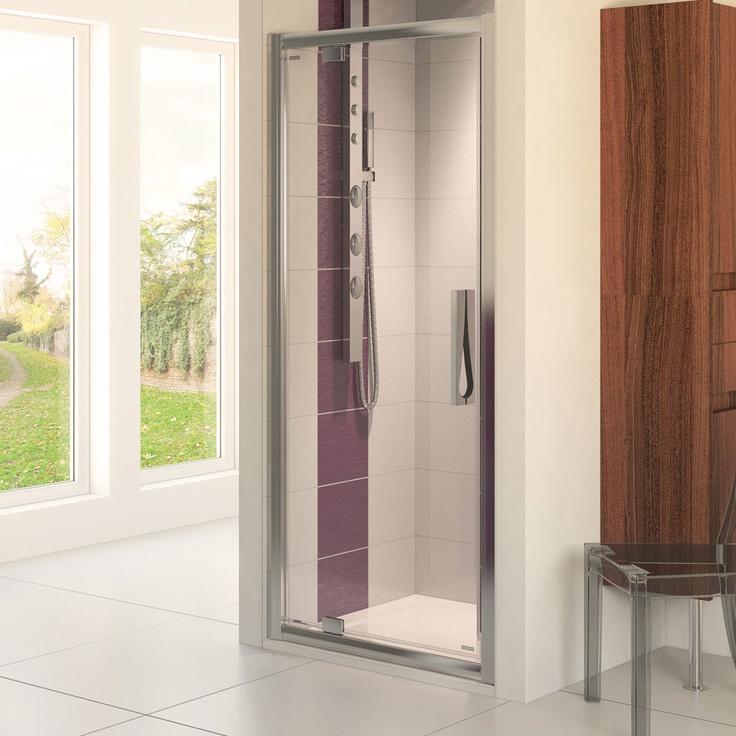 131 best Showers \ Pumps images on Pinterest Chrome, Choux - küchen hochglanz weiß
