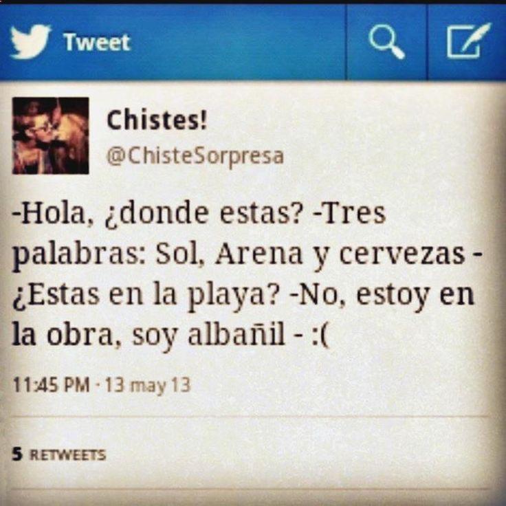 Chistes de borrachos en espanol pictures to pin on for Pinterest en espanol