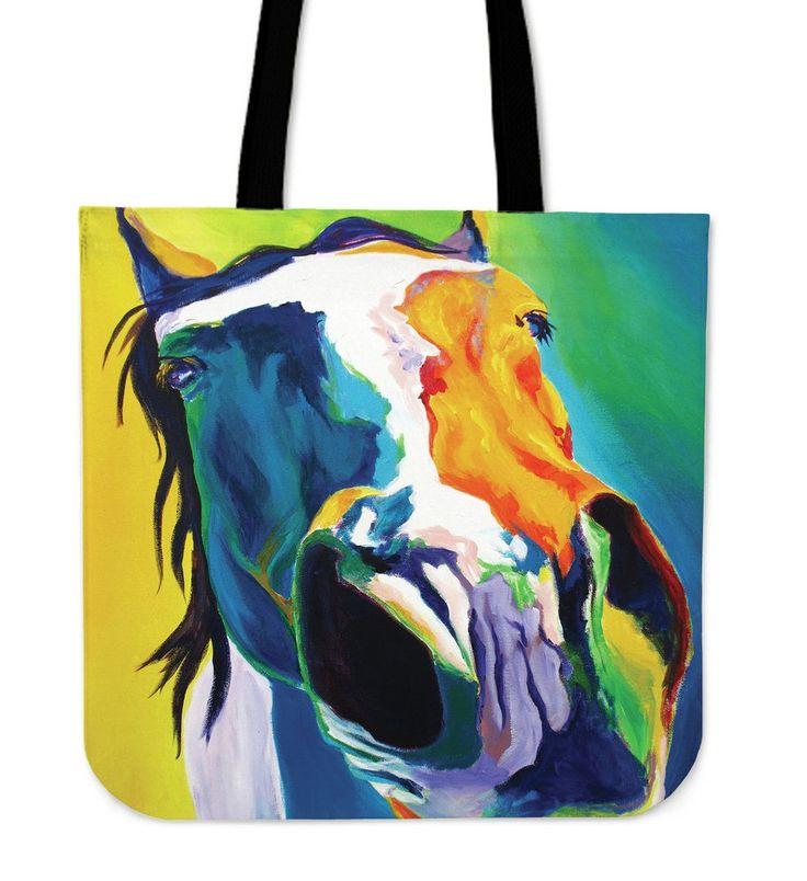Tote Bag - The Monk Tote Bag by VIDA VIDA S2rWkaOnf