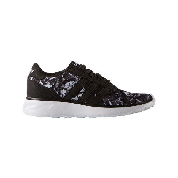 Adidas Neo Lite White