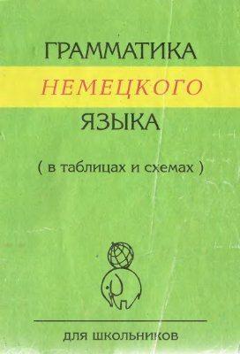 Željko Maser