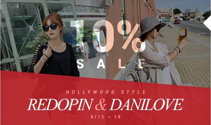 Korean shopping online shopping buy korean shop [OKDGG] REDOPIN & DANILOVE 8/12~8/19 10% S/A/L/E click →  http://www.okdgg.com/board/view/?id=59 #koreafashionshop #koreafashion #fashion #okdgg #ootd #apperal #fashion #sale #style #korea http://www.okdgg.com/