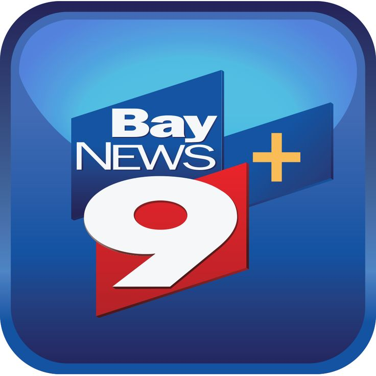 Learn how to use our new mobile app, Bay News 9+, putting the latest local news, weather and traffic at your fingertips like never before.