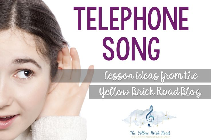 As promised, today's post is a back to school song and name game that can be used for upper elementary. However, I should point out tha...Singing and writing the BLUES