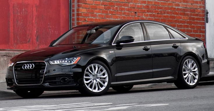 2012 Audi A6 Owners Manual –The Audi A6 has become newly designed for 2012. The all-new 2012 Audi A6 has a lengthier wheelbase than the earlier model, but it's smaller and broader, with modest but visible portions. A new body is more significant balanced and much more sporting. ...