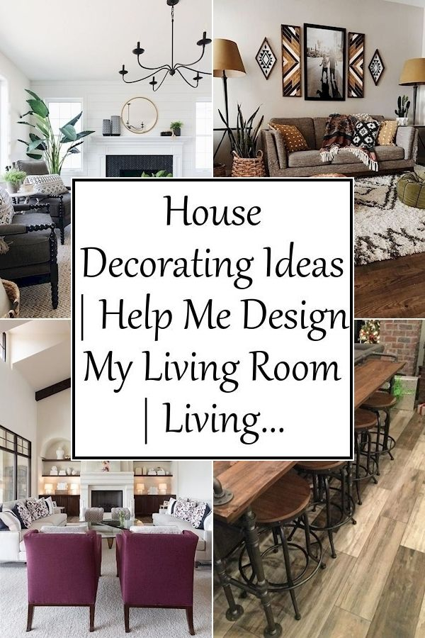 House Decorating Ideas Help Me Design My Living Room Living Hall Design Ideas Gallery Wall Living Room Wall Decor Living Room Living Hall Design