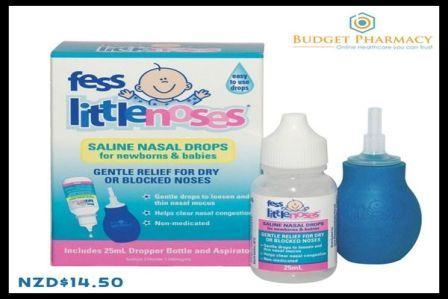 %TITTLE% -     (adsbygoogle = window.adsbygoogle || []).push();    - http://carmige.com/best-allergy-medicine-for-kids.html