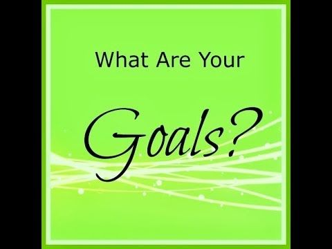 What is your direction in life? The things you do today decide where you will end after 1 or 2 years.  Take one step towards success by reading this -> http://yourpositivepower.com/ask-yourself-what-is-my-direction-in-life