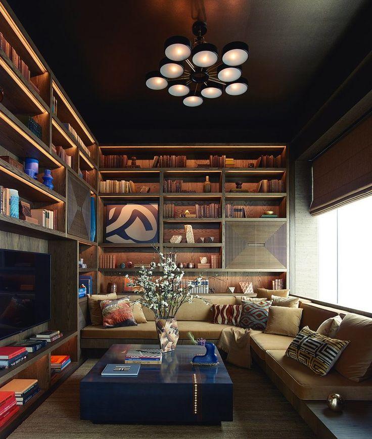 1187 best m o d e r n images on pinterest architecture for Kelly behun studio