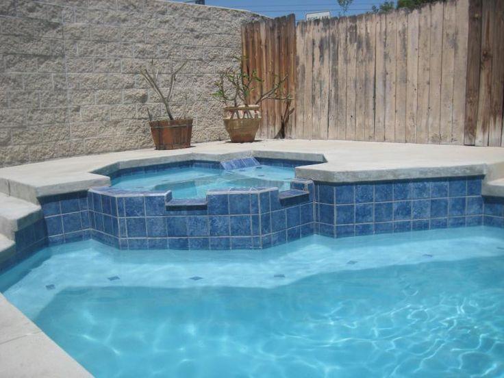 22 best pool tile ideas images on Pinterest   Tile ideas, Glass ...
