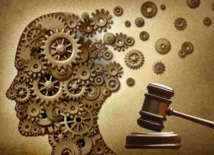 Facebook, Google, Zynga Ask Courts To Reject Patents On Abstract Ideas That Plague TechInnovation