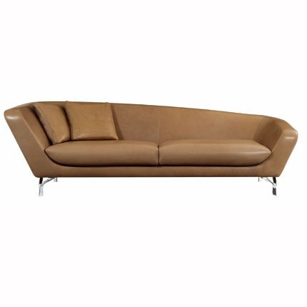 1000 ideas about taupe sofa on pinterest teal pillows for Canape quotes