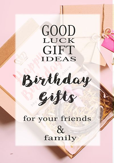 Personalized Birthday Gifts, Custom Good Luck Gift For Her, Birthday Gift For Girlfriend, Lucky Horse shoe, Personalized Gift Box, Horseshoe Decor, Horseshoe Charm Gift, Horse Lovers Gift, Unique Birthday Gifts https://www.etsy.com/shop/CountryClubDesigns/items?section_id=21314936