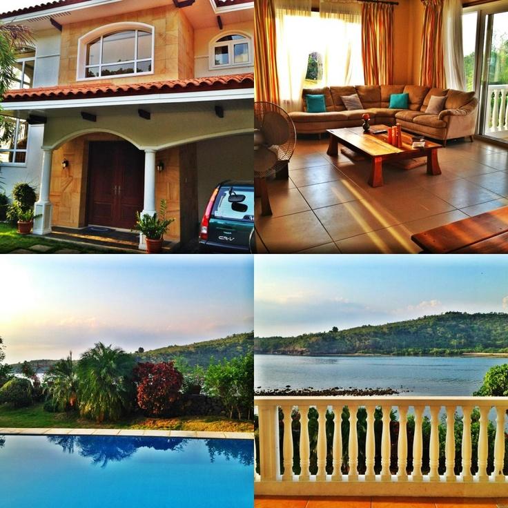 Punta Fuego Beach House, Batangas, Philippines: Fuego Beach, Beach Houses, Punta Fuego, Fuego Resort