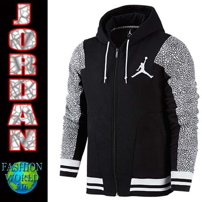 Nike Air Jordan Vêtements Pour Hommes