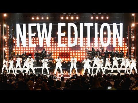 2017 BET Awards Review: Bruno Mars, Tamar Braxton, New Edition Tribute, & More https://i.ytimg.com/vi/15Xt3JVCySM/hqdefault.jpg