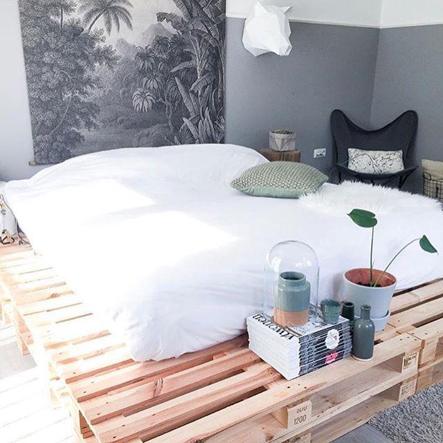 Wow who would lay in this bed? 😍😍 . • • • • • #inredning #inredningsdetaljer #interiör #heminredning #inredningsinspiration #inredningsdesign #detaljer #skönahem #finahem #mitthem #möbler #interior4all #hemma #hem #kök #interior123 #interiør #lantligt #homestyling #skandinaviskehjem #myhome #asafotoninspo #mässing #nordiskehjem #barnrum #vardagsrum #onlyinterior #vackrahem #inredningsinspo #inreda