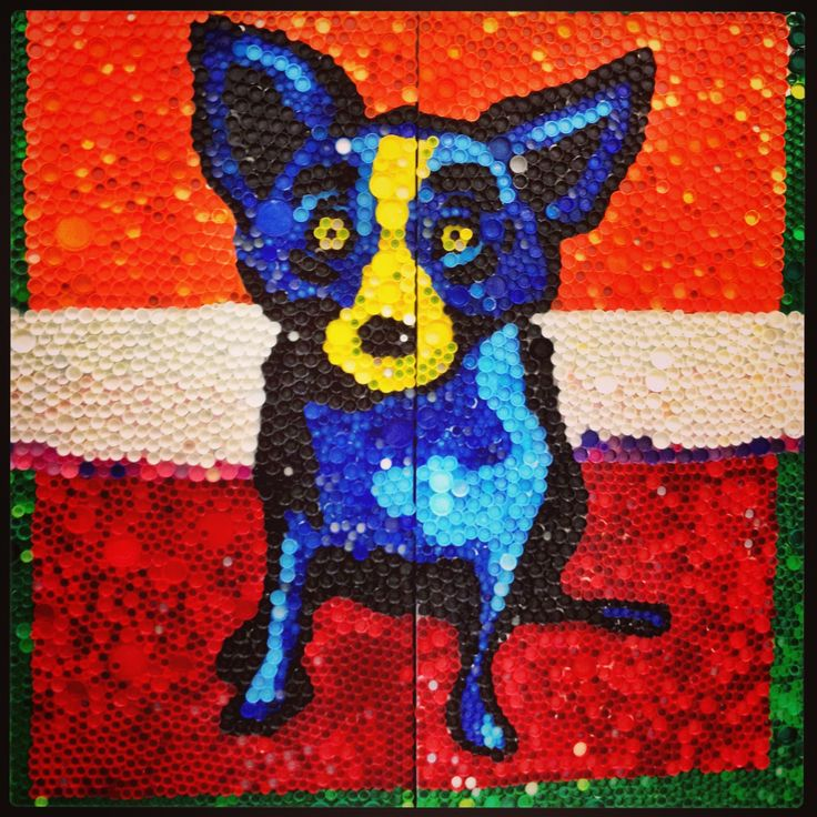 121 best images about bottle cap mosaics on pinterest for Bottle cap mural