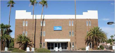 Occupational Therapy Assistant Schools In Arizona: Pima Medical Institute-Mesa