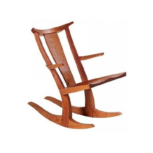 Modern Furniture Newport Vt 61 best thomas moser furniture images on pinterest   wood