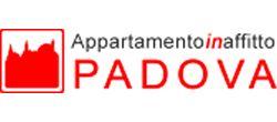 il portale immobiliare www.appartamentoinaffittopadova.it è dedicato ai soli appartamenti, monolocali, attici, loft/openspace in affitto a padova e dintorni