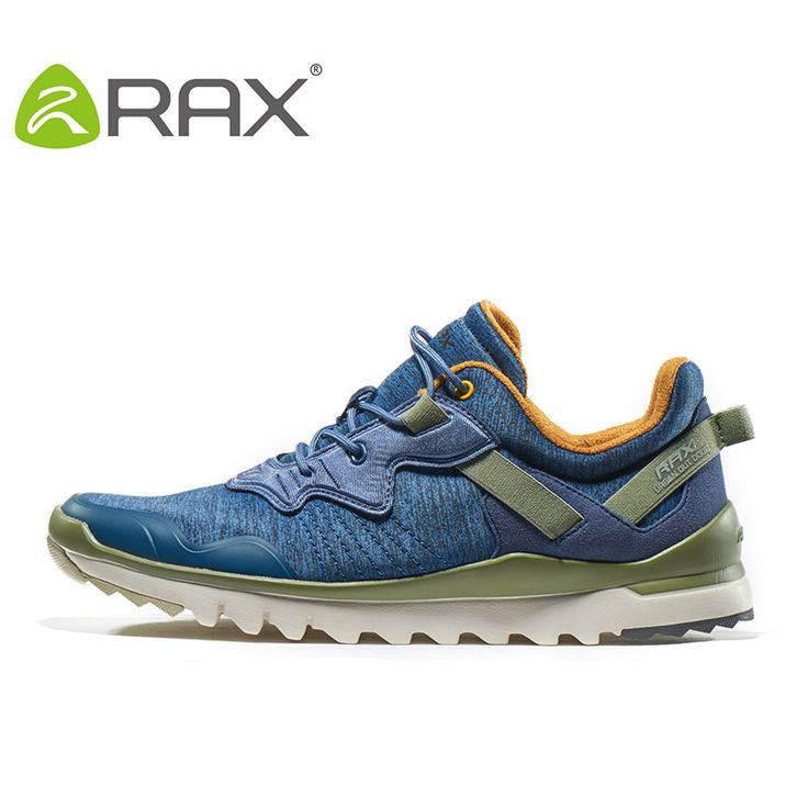 # Specials Price RAX Mens Hiking Shoes 2016 Surface Waterproof Hiking shoes For Men Women Outdoor Breathable Walking Shoes For Men Winter shoes [w7KsTL5f] Black Friday RAX Mens Hiking Shoes 2016 Surface Waterproof Hiking shoes For Men Women Outdoor Breathable Walking Shoes For Men Winter shoes [bJF3TOi] Cyber Monday [f8xXzk]