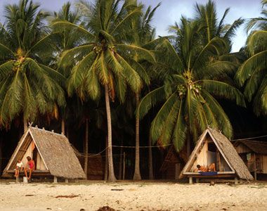 Beach Huts On Koh Samui I Ll Be There In 2 Months T H A L N D 2018 Pinterest Thailand And