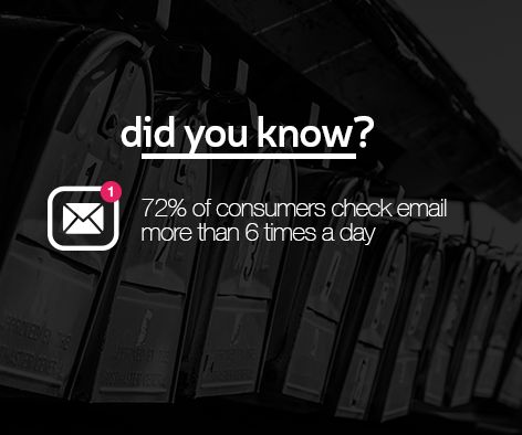 Check when recipient opened your email. Look at getmaily.com