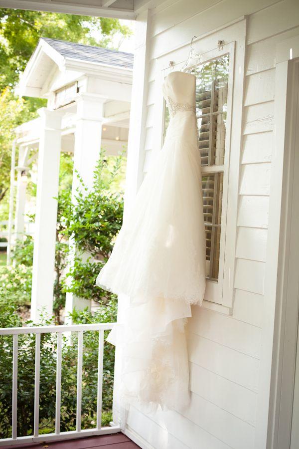 Best 42 Marble House ideas on Pinterest | Marble house, Newport ...