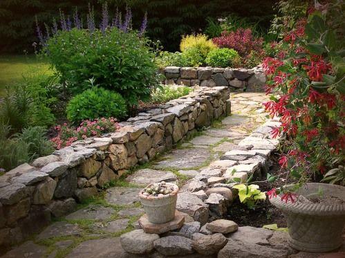 170 best raised beds images on pinterest vegetable garden raised gardens and gardening
