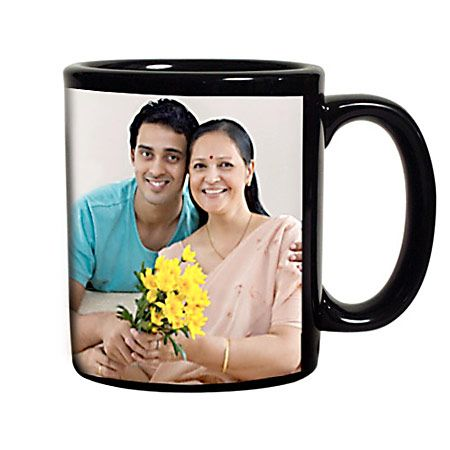 #Mother #Day #Personalized #Photo #Gifts for your sweet mom. http://bit.ly/1zK86Mq