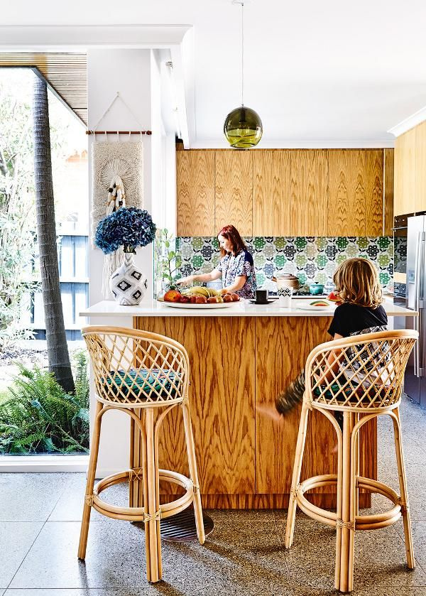 Thanks to desiretoinspire.net for the wonderful blog post on the July 2015 issue of Inside Out magazine. Styling by Rachel Vigor. Photography by Derek Swalwell. Available from newsagents, Zinio, http://www.zinio.com, Google Play, https://play.google.com/store/magazines/details/Inside_Out?id=CAowu8qZAQ, Apple's Newsstand, https://itunes.apple.com/au/app/inside-out/id604734331?mt=8ign-mpt=uo%3D4 and Nook.