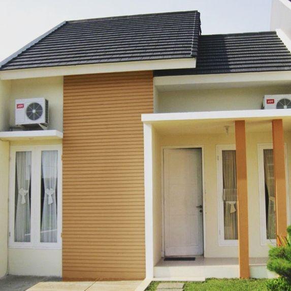 model rumah minimalis modern 1 lantai type 36 12