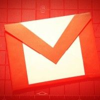 Turn Off Gmail's Auto Image Loading to Keep Email Snoops at Bay http://www.wired.com/gadgetlab/2013/12/turn-gmail-auto-image-loading-off/