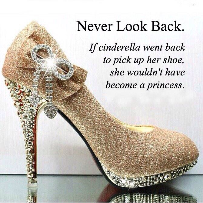 Cinderella Quotes Custom Best 25 Cinderella Quotes Ideas On Pinterest  Disney Quotes To