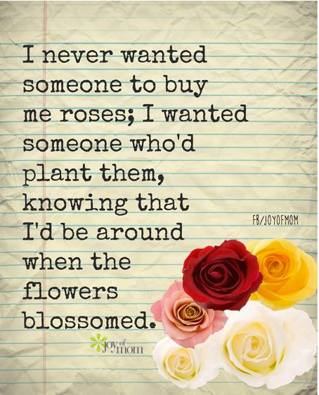 Buy Me Flowers Quote: 208 Best Images About Flower Quotes On Pinterest