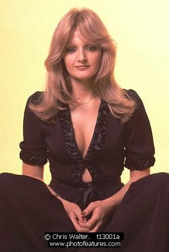Bonnie Tyler #bonnietyler #gaynorsullivan #gaynorhopkins #thequeenbonnietyler #therockingqueen #rockingqueen #chriswalter #1977 #music #rock
