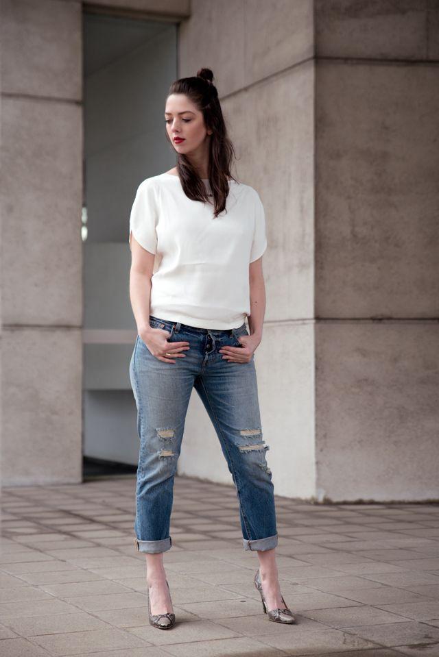 10 images about 501 ct ladies on pinterest women 39 s jeans vintage levis and boyfriends. Black Bedroom Furniture Sets. Home Design Ideas